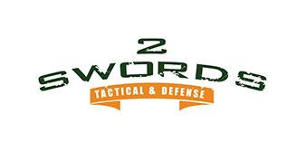 2 SWORDS TACTICAL & DEFENSE