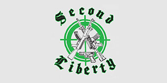 Second Liberty Gun Club