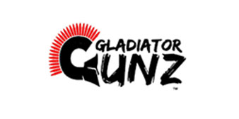Gladiator Gunz Training Group