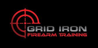 Grid Iron Firearm Training