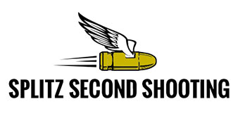 Splitz Second Shooting Firearm Training & Services