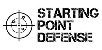 Starting Point Defense