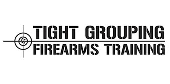 Tight Grouping Firearms Training