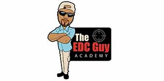 The EDC Guy Academy