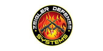 Zeigler Defense Systems