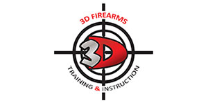 3D Firearms & Training and Instruction