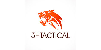 3htactical Store