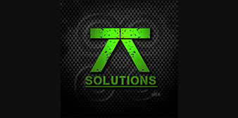 77 Solutions