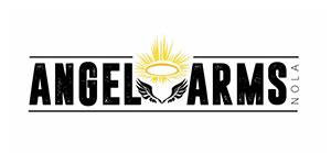 Angel Arms NOLA
