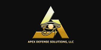 Apex Defense Solutions