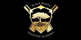 Black Roots Training Academy