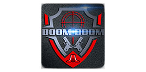 Boom Boom Firearms Training