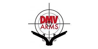 DMV Arms