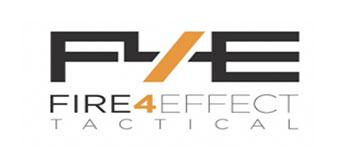 Fire4Effect Tactical