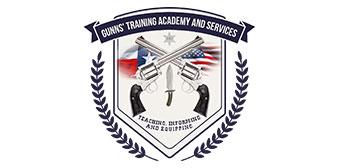 Gunns' Training Academy and Services, LLC