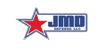 JMD Defense
