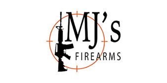MJ's Firearms