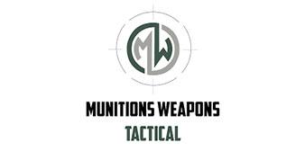 M-W Tactical