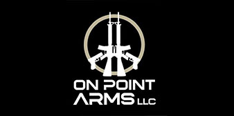 On Point Arms