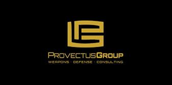 Provectus Group