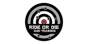 RideOrDie Gun Training
