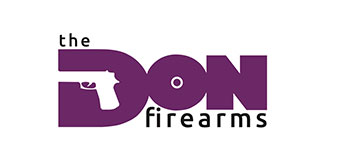 The Don Firearms