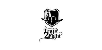 Train 2 Fight