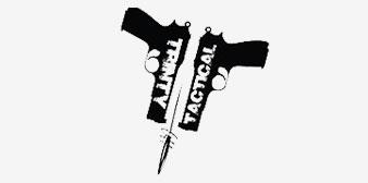Trinity Tactical Training Academy