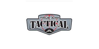 True Aim Tactical