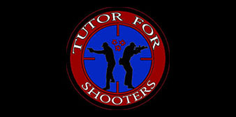 Tutor for Shooters