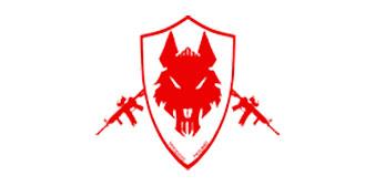 Voodoo Hound Firearm Services