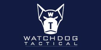Watchdog Tactical