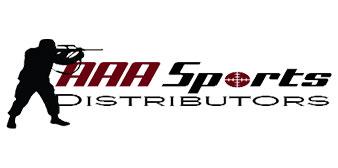 AAA Sports Distributors