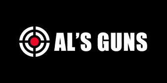 Al's Guns