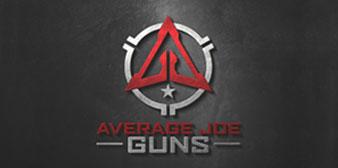Average Joe Guns