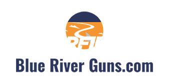 Blue River Guns