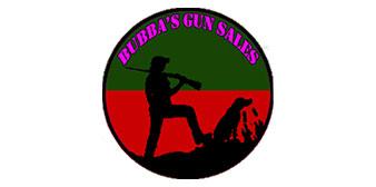 Bubba Gun Sales LLC