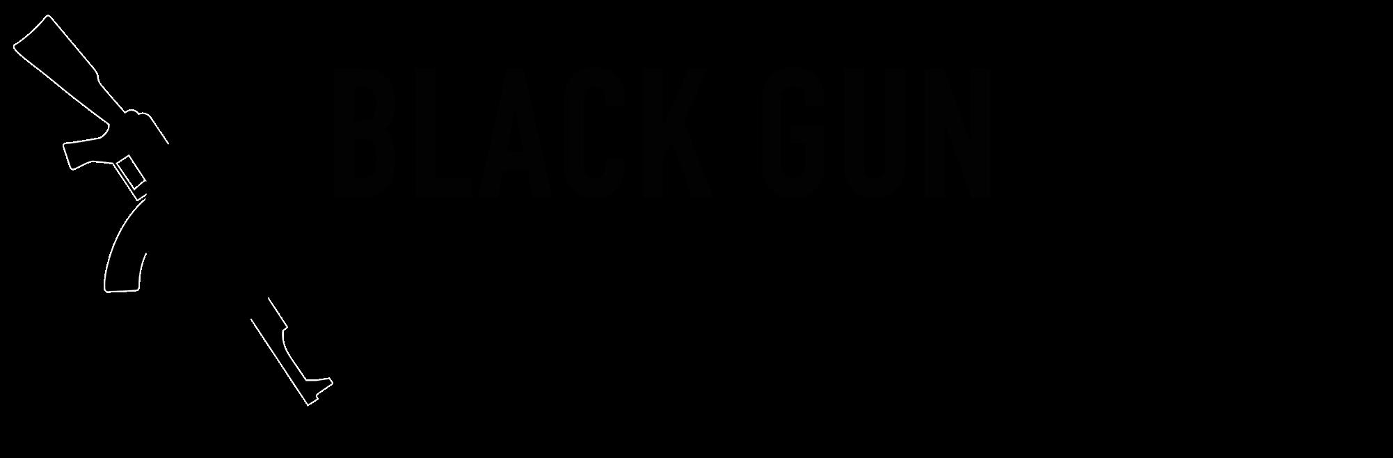 Black Gun Resource Guide
