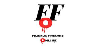 Franklin Firearms