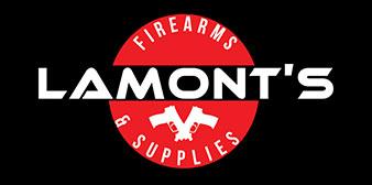 Lamont's Firearms & Supplies, LLC