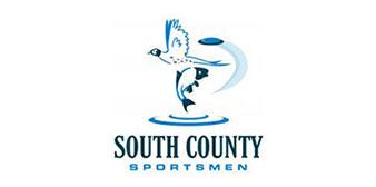 South County Sportsmen